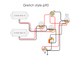 hamer guitar wiring diagrams wiring diagrams best hamer guitar wiring diagrams wiring diagram schematic les paul wiring diagram cdn shopify com s