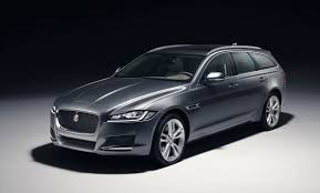 2018 jaguar canada. beautiful canada not sure if this is coming to canada but it will be sold in the us looks  quite nice throughout 2018 jaguar canada