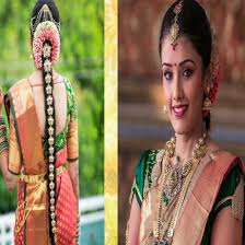 south indian bridal makeup hairstyle tutorial step step throughout indian bridal makeup and hairstyle videos
