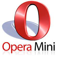 The opera mini browser for android lets you do everything you want online without wasting your data plan. Download Opera Mini 7 6 4 Apk For Android Blackberry Z10 Q5 Q10