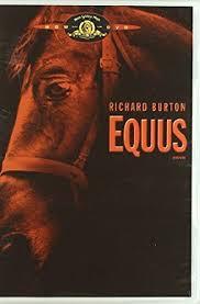 The Fifth Offensive (region 2 import) Richard Burton: Amazon.es: Phillips  Lord, Effie Palmer, Frank Albertson, Bette Davis, Frankie Darro: Cine y  Series TV