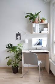workspace decor ideas home comfortable home. home office diy workspace arbeitsplatz decor ideas comfortable g