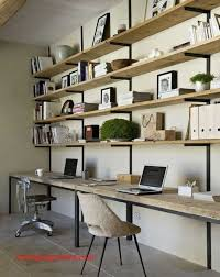 Modern Desk Furniture Luxury Modern Home Fice Furniture Design Simple Modern Home Design Furniture