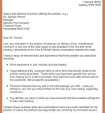 Google How To Write A Resumes Amazing Cover Page For Resume Letter