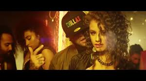 Yarn That She Wants Me Farruko Chillax Official Video Ft Ky Unique Ky Mani Marley Image Quotes