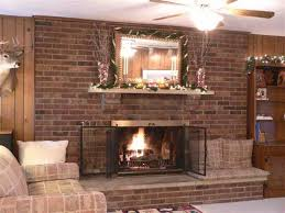 wood inserts for fireplaces minimallist decor design indoor home room lovely decorating ideas for