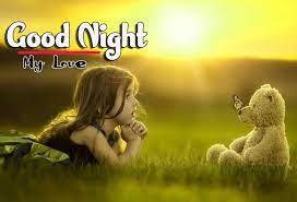 199+ Good Night Images 4k 1080p HD Download