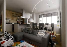 For Small Living Rooms Ikea Best Ikea Apartment Living Room Ideas 75 In With Ikea Apartment