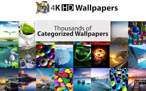 4k Wallpaper Hd Background Gif Live Wallpapers