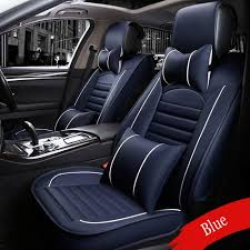 universal car seat cover for toyota all models toyota rav4 toyota corolla chr land cruiser prado