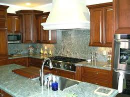 measure granite for kitchen countertops measuring for granite kitchen green granite google search measuring granite kitchen measure granite for kitchen