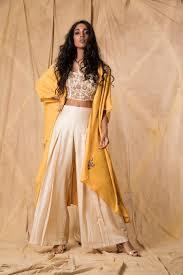 Designer Outfits Designer Anjali Jani Indian Dresses Indian Wedding
