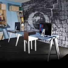 interior creative collection designs office. Interior Creative Collection Designs Office New Small Fice Design Ideas O