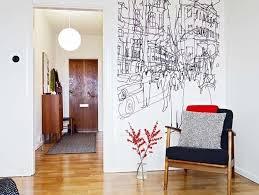 Scandinavian Wallpaper And Decor Scandinavian Wallpaper Ideas You .