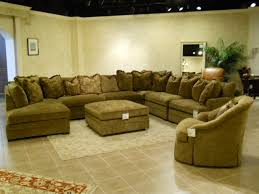 Green Sectional JPG
