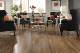 ca flooring liquidators breathtaking floor flooring liquidators merced flooring liquidators merced enjoyable flooring liquidators clovis