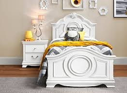 Next childrens bedroom furniture Ideas Kids Bedroom Sets Twin Beds Timelinesoflibertyus Raymour Flanigan