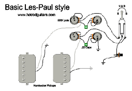 wiring diagram a special series for epiphone les paul wiring Gibson Les Paul Wiring Mods here is an example of a circuit that you can make the guidelines for making epiphone wiring