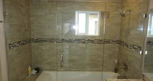 full size of shower shower glass sliding doors favored sliding shower doors privacy glass great