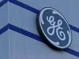 Ge Power Water Organization Chart Ge Power India Looks To Expand Products And Services