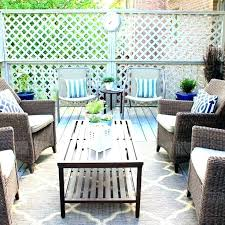small outdoor rug outside patio rugs outside rugs patios extravagant outside patio rugs variety of outdoor