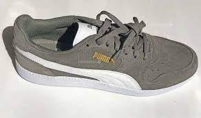 Puma Sneaker - Original und Fake erkennen!
