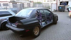 mitsubishi evo custom turbo. mitsubishi evo custom turbo