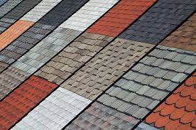architectural shingles colors. 1 Architectural Shingles Colors