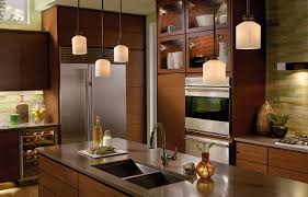 kitchen bar lighting fixtures. Full Size Of Contemporary Pendant Lights:kitchen Bar Lights Light Bulb Dining Room Large Kitchen Lighting Fixtures T