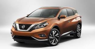 2018 nissan rogue colors. fine 2018 2018 nissan rogue colors release date redesign price for nissan rogue colors