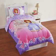 Sofia The First Bedroom Furniture Sofia The First Bedroom Decor Alluremagaliecom