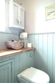 country rustic bathroom mirrors country rustic bathroom ideas old farmhouse large size of images o country