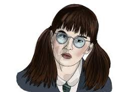 how to draw lord voldemort from harry potter and the deathly how to draw moaning myrtle from harry potter and the chamber of secrets