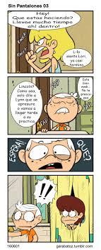 Sin Pantalones Gatabatoz Top Comics Porno