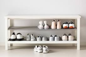 Shoe Coat Hat Racks Impressive Shoe Coat Hat Racks