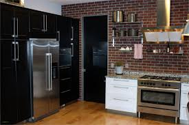 kitchen cupboard door cleaner awesome 20 luxury scheme for ikea kitchen cabinets cleaning