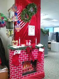images work christmas decorating. Christmas Decoration Images Work Decorating