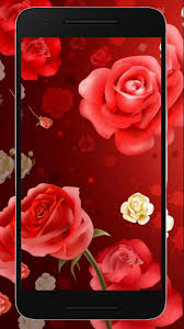 Roses Wallpapers For Android Apk Download