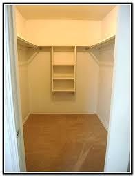 walkin closet diy walk in closet design photo walk in closet shelving diy diy small walk in closet makeover