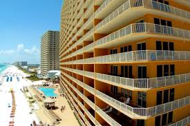 trere island resort als panama