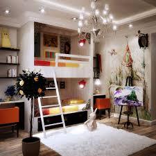 bedroom ideas 2. Photo 2 Of 7 Awesome Artsy Bedroom Ideas #2 Interior Design, Room Decor Trends
