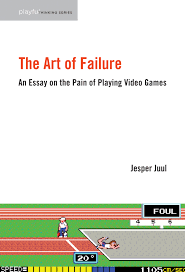 the art of failure the mit press the art of failure