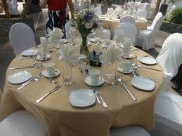90 inch round vinyl tablecloth amazing vinyl premium white table cloths covers in round and rectangle