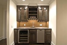 simple basement wet bar. Brilliant Basement Basement Wet Bar Design Cabinets Simple  Ideas  In Simple Basement Wet Bar M