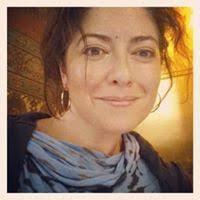 Maria Hutcheson (mariahutcheson7) - Profile | Pinterest