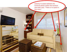 small space living furniture arranging furniture. Small Space Living Furniture Arranging O