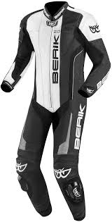 berik asymatic one piece leather suit suits berik motorbike jackets berik sport pants fashionable design