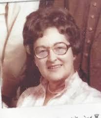 Obituary: Joyce Smith Bishop - CentralMaine.com
