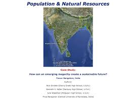 population and natural resources case study how can an emerging case study intro 001 png