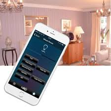 iphone controlled lighting. Brilliant Iphone IPhone Lighting Control For Iphone Controlled
